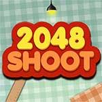 2048 Shooter