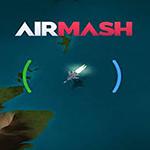 Airmash (Airma.sh)