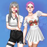 Blackpink K-pop Adventure