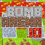 Bomb Arena