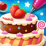 Cake Master Shop