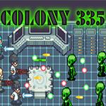 Colony 335