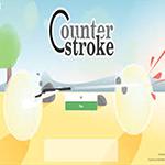 CounterStroke.io