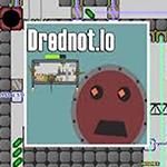 Drednot.io (Dredark)