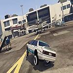 Drive Two Wheels Simulator 2020