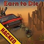 Earn To Die Hacked
