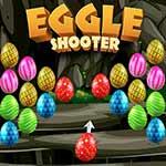 Eggle Shooter