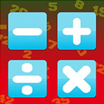 Elementary Arithmetic Game