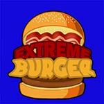 Extreme Burger
