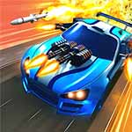 Fastlane Revenge Online