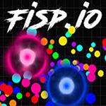 Fisp.space