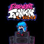 Friday Night Funkin' C-Side