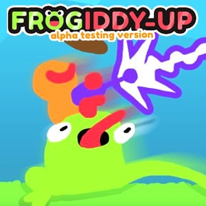 Frogiddy.io