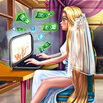 Goldie Wedding Blog