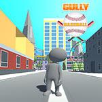 Gully Baseball