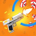 Gun Master 3D Online