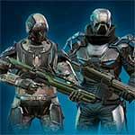 Gun  Mayhem 3D
