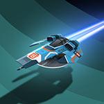 HexGL Racing