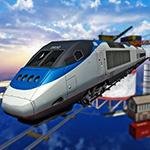 Impossible Train Simulation