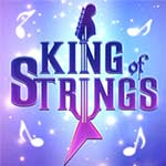 Kings of Strings