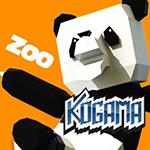 Kogama Zoo New Update
