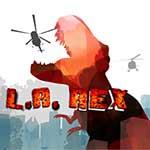 L.A Rex