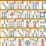 mahjong-link