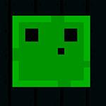 MC Pixel Slime