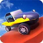 Minicars Game