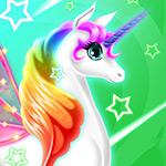 My Little Pony Unicorn Dress