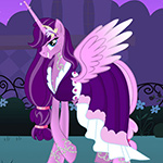 My Pony Designer