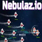 Nebulaz.io