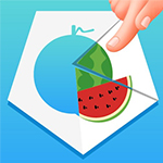 Paper Fold Online