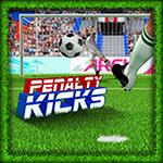 Penalty Kicks