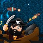 PirateBattle.io