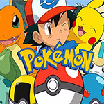 Pokemon Go Adventures Puzzle