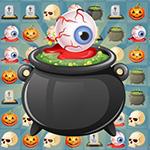 Pop Halloween