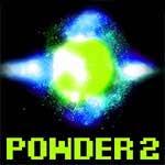 Powder Game 2