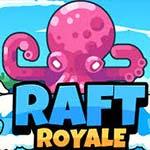 Raft Royale