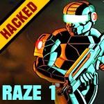 Raze Hacked