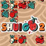 Shuigo 2