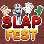 Slap Fest