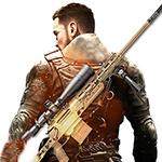 Sniper Master City Hunter Shooting