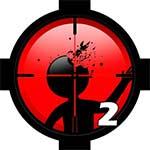 Sniper Ultimate Assassin 2