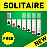 Solitaire Play Klondike Spider & Freecell