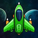 Space Ship Riseup