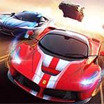 Speedy Way Car Racing