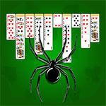 Spider Soli
