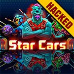Star Cars Hacked