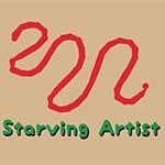 Starving Artist